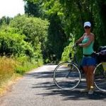 bicycling-tour-in-Tolna